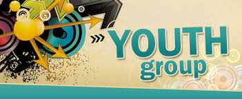 Image result for images for youth group