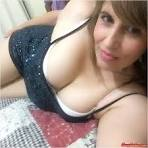 son independientes escorts putas x whatsapp