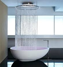 bathtub showers funky tub shower combo collection bathtub ideas info one piece bathtub shower home depot