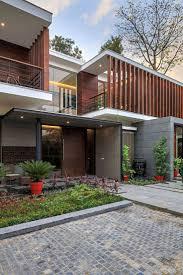5834 best Modern Houses images on Pinterest | Modern homes ...