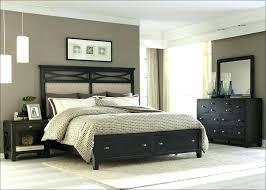used oak bedroom furniture solid oak bedroom set bedroom marvelous dark oak bedroom furniture sets solid