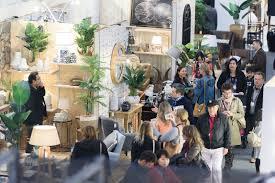 Decor And Design Melbourne 2018 About The Show Decor Design Show