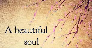 Beautiful Soul Quotes Beauteous A Beautiful Soul Recognizes Beauty In Others Quote