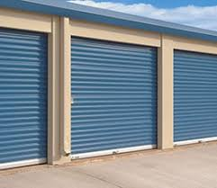 14 ft garage doorCommercial Doors  Overhead Industrial Doors by Clopay
