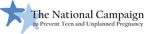 National campaing to prevent teen pregnancy