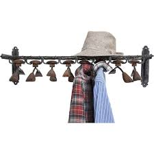 Coat Rack Part Coat Rack Cosmopolitan 100part KARE Design 91