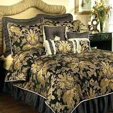 paisley comforter sets full gray duvet cover brown paisley sheets trend nursery black and white comforter paisley comforter sets