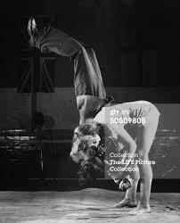 Joan Rhodes, British strong girl practicing Ju Jitsu. | Martial arts,  Strong girls, Best martial arts