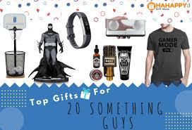 exciting gifts for twenty somethings. Interesting For Top Gifts For 20 Something Guys In Exciting For Twenty Somethings M