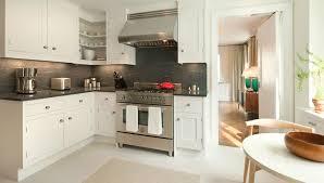 little boston wa white cabinet kitchen granite marble quartz countertop