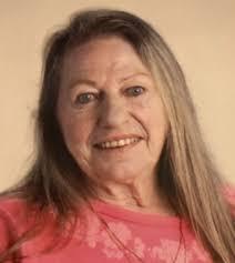 Beatrice Smith | Obituary Condolences | Belleville Intelligencer