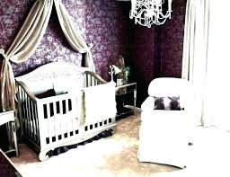 Canopy Bed Crown Chic Bed Crown X 6 By Tiara Wall Wall ...