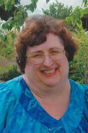 Obituary of Myrna M. Wolfe | Lind Funeral Home located in Jamestown...