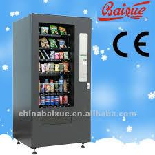 Bottle Vending Machine Custom Snack Vending Machinebottle Vending Machinecommerical Vending