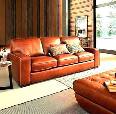 how to clean leather couch naturally how to clean leather couch naturally cleaning faux leather couch