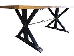Butchers Block Kitchen Table Dining Room Amazing Butcher Block Dining Table For Kitchen Or