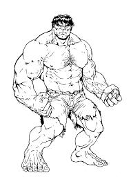 hulk coloring book fresh hulk 1 coloring pages for kids printable free