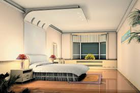best interior design for bedroom. Bedroom Ceiling Design Best Interior For