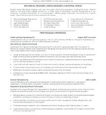 manufacturing resume sample quality engineer resume sample wikirian com
