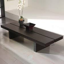 Japanese Coffee Table Designs