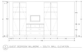 standard door sizes closet height bedroom size images decorating design bifold dimensions measurement