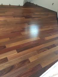 la hardwood flooring inc los angeles ca designs