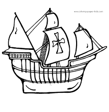 Small Picture police boat colouring pages page 2 police boat coloring pages