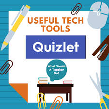 among voary technology quizlet reigns king and chances are you have at least heard of it if you use technology in the classroom