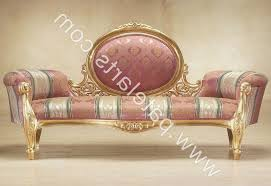 gorgeous wooden sofa sets indian carved sofa sets carving wooden sofa tips