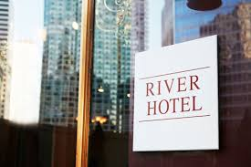 Chicago Hotels from $55 - Hotel Deals | Travelocity