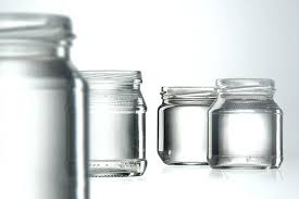 glass containers food empty glass jars for baby food glass food storage containers with glass lids uk glass food containers with locking lids