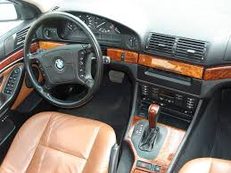 Sport Series 1998 bmw 528i : 1996 Bmw 528i - news, reviews, msrp, ratings with amazing images