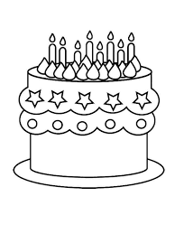 Small Picture Pie coloring pages Download and print Pie coloring pages