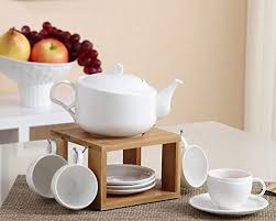 Tea Cup Display Stand Stand Cups Mugs And Saucers 47