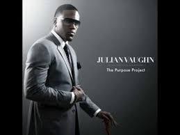 Julian Vaughn - Thank You - YouTube