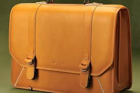 baseball glove bags gear baseball glove bean bag chair baseball mitt leather bag