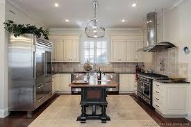 dark hardwood floors kitchen white cabinets. Good Antique White Cabinets With Dark Hardwood Floors 9 Minimalist Styles Kitchen E