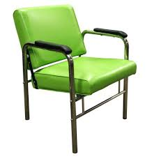neon furniture. Lime Neon Furniture