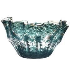 Turquoise Decorative Bowl Blue Decorative Bowls You'll Love Wayfair 18
