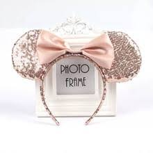 Figure <b>Mickey</b> Mouse Wedding reviews – Online shopping and ...