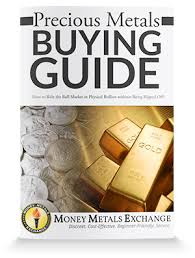 Metals® Rounds Money For Buy Gold Sale From