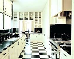 black and white rugs ikea kitchen rugs black and white rugs kitchen with floor tile ceiling black and white rugs