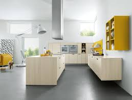 Small Picture Epoxy Kitchen Floors Get your industrial kitchen flooring