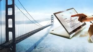 Risultati immagini per smart hub fattura smart
