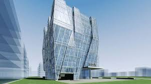 small office building design ideas. 20 most impressive small office building design ideas l