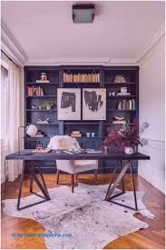 Home office decorating ideas nyc Masculine Modern Home Office Decorating Ideas 93 Best Of Home Office Decorating Ideas New York Spaces Magazine Home Design Interior Modern Home Office Decorating Ideas Cool Home Office Ideas Cool Home