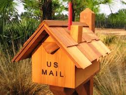 unique mailboxes for residential. Image Of: Unique Mailboxes For Residential