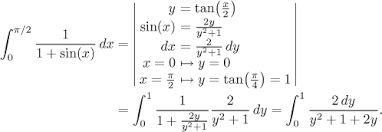 Y 8 y = 3 8 x 1 o x the diagram shows the curve with the. Math Tutor Integral Solved Problems Integration