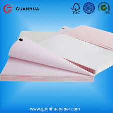 Thermal Chart Paper Trade Assurance Ecg Thermal Chart Recording Paper Rolls Buy Ecg Thermal Chart Recording Paper Rolls Ecg Thermal Chart Recording Paper Rolls Ecg