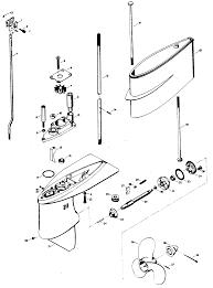 Chevy 350 Marine Engine Diagram